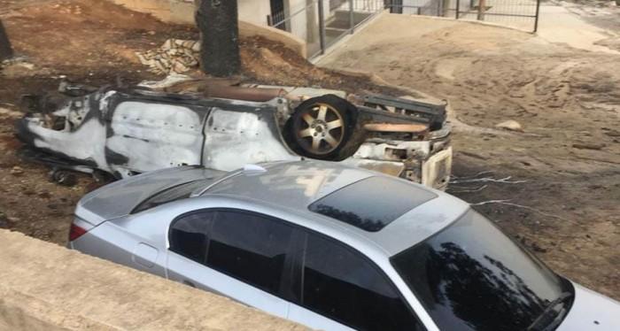 مقتل رقيب في الجيش اللبناني