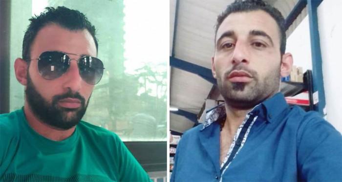 الفقيد أحمد جبارة