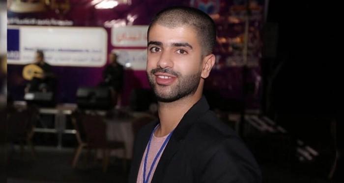 محمد نور محفوظ