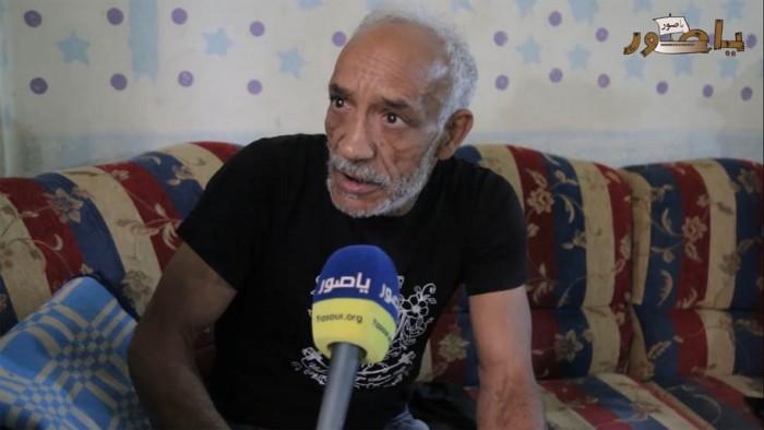جمال أبو سمرا