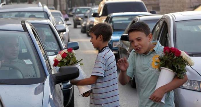 عبدالله وشقيقه