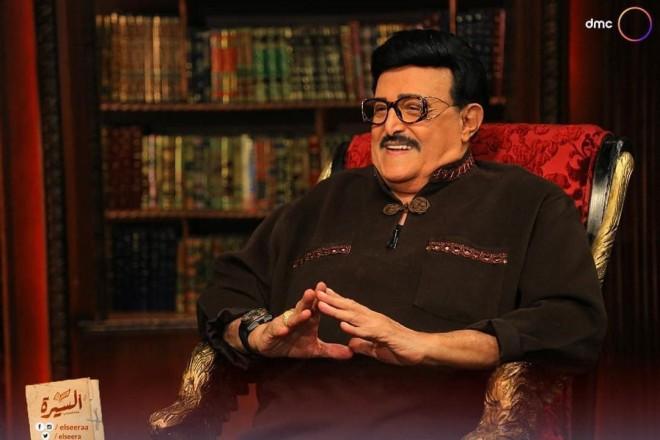 سمير غانم يكشف عن 3 جوازات أهمهم وأجملهم دلال عبدالعزيز.. إتفرج